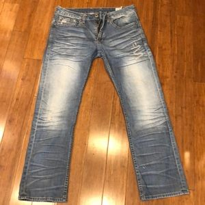 Buffalo David Bitton Jeans - Buffalo Jeans